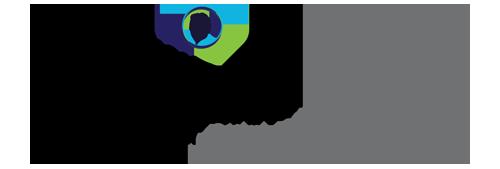 Transaction Innovation Forum Logo
